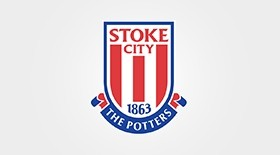 Arsenal-Stoke City