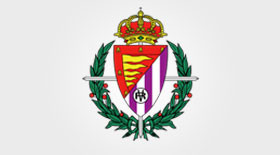 Atletico Madrid-Valladolid