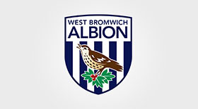 Liverpool-West Bromwich Albion