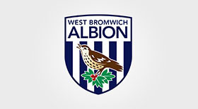Arsenal-West Bromwich Albion
