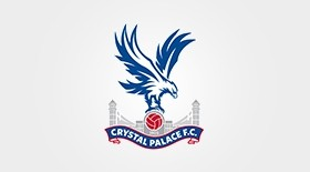 Manchester City-Crystal Palace