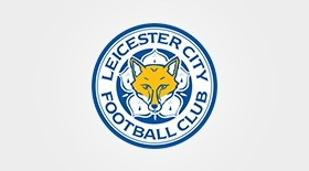 Manchester United-Leicester