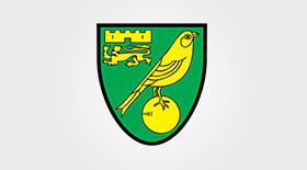 Manchester United-Norwich