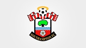 Manchester United-Southampton