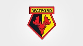 Manchester United-Watford FC