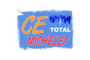 CE Total