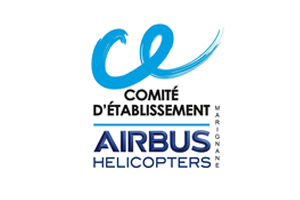 CE Airbus Helicopters