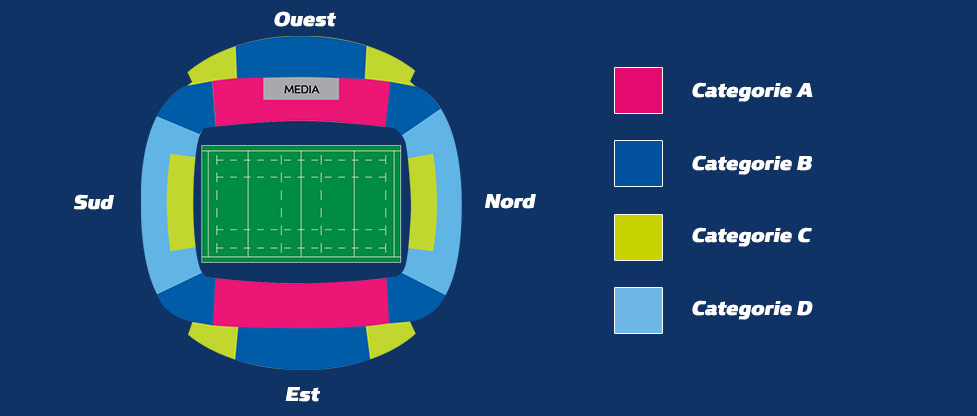 Plan-manchester-rugby