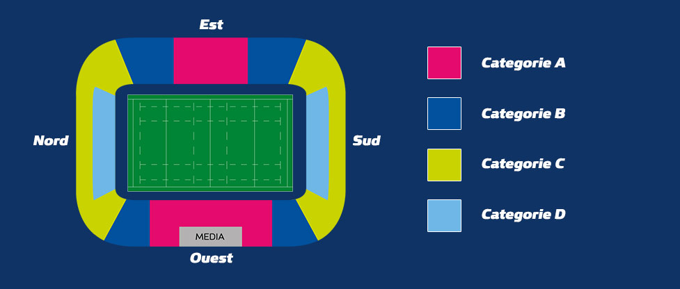 Plan-stade-leicester-rugby