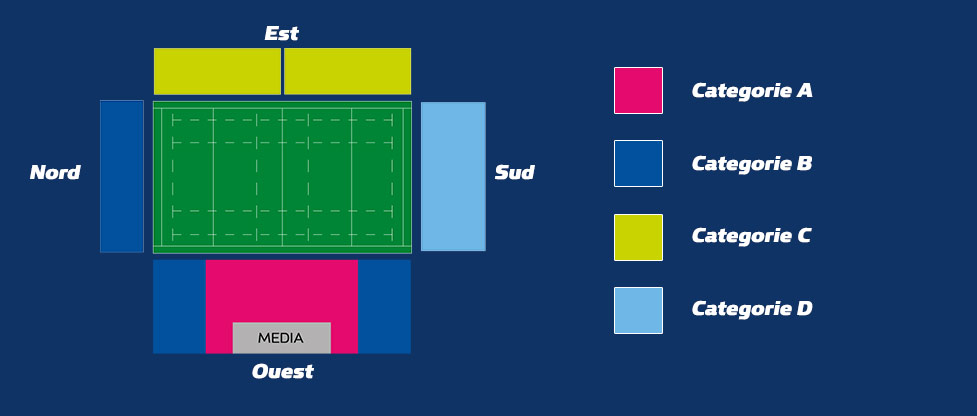 Plan-stade-sandy-park-rugby