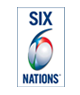 tournoi 6 nations 2020